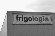 Die-sign.nl